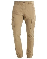 ONLY & SONS Onsnewtang Cargo Trousers Elmwood