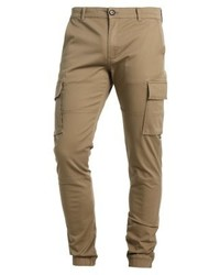 ONLY & SONS Onsstage Cargo Trousers Elmwood