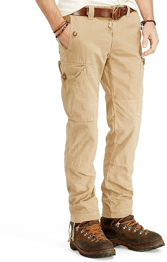 ralph-lauren-polo-montauk-ripstop-cargo-pants-straight-fit-original-252609.jpg