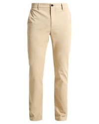 Chinos beige medium 3766391
