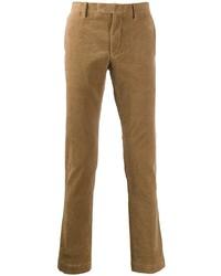 Polo Ralph Lauren Corduroy Chino Pants