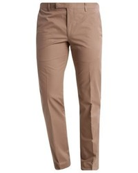 Blayr suit trousers sand medium 4204984
