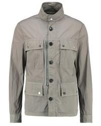 Summer jacket beige medium 3833559