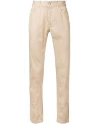 Cerruti 1881 Straight Leg Jeans