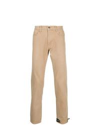 424 Classic Straight Leg Trousers