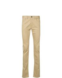 Cerruti 1881 Slim Fit Jeans
