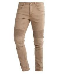 Stockholm slim fit jeans teak medium 3775635