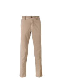 Incotex Stretch Slim Fit Jeans