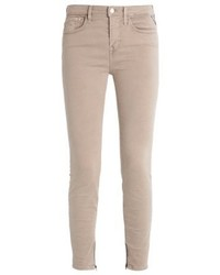 Replay Joi Slim Fit Jeans Bulll Power