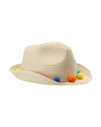 Heari hat natural medium 4162908