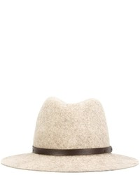 Wide brim hat medium 836145