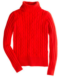 Knit turtleneck original 10154802