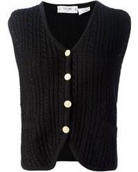 Knit vest original 8924072