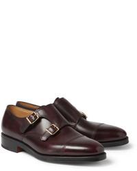 Leather dress shoes original 11345135