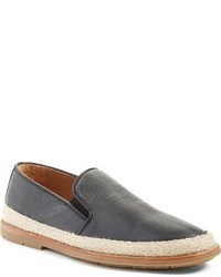 Leather espadrilles original 561582
