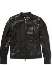 Leather jacket original 11313565