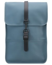 Rucksack light blue medium 4108710