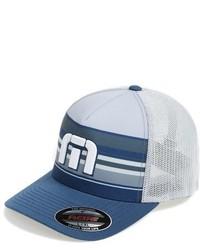 Travis Mathew Cylinder Trucker Hat