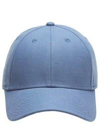 Gents Paul Soft Crown Baseball Cap