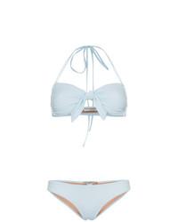 Three Graces Jackie Halterneck Bikini