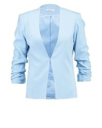 KIOMI Blazer Light Blue