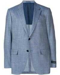 Ermenegildo Zegna Classic Jacket