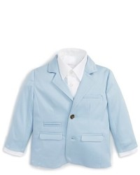 Infant Boys Bardot Junior Oliver Blazer