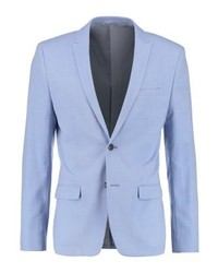 Suit jacket blue medium 3775950