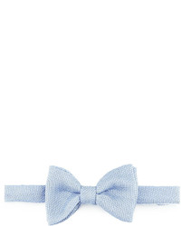 Light Blue Bow-tie