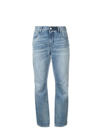 RtA Boyfriend Fit Jeans