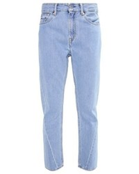 Kimberly cropped relaxed fit jeans vintage medium 3898114