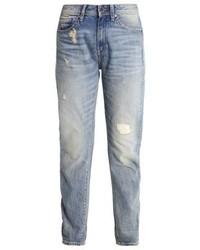 Midge saddle boyfriend relaxed fit jeans hawking denim medium 3898116