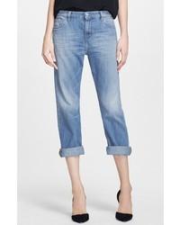 IRO Nalyn Boyfriend Jeans