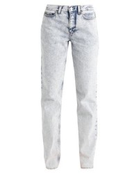 Tommy Hilfiger Tommy Jeans 90s Relaxed Fit Jeans Washed Blue