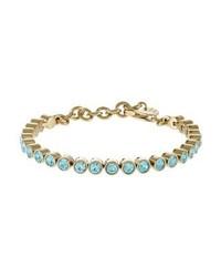 Buria Bracelet Light Blue