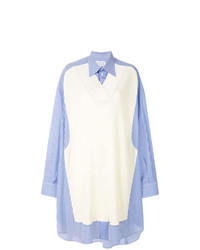 Maison Margiela Long Shirt Jumper