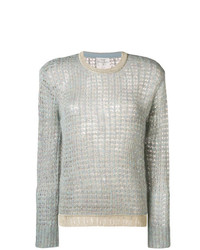 Forte Forte Loose Knit Sweater