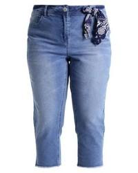Shay denim shorts blue medium 3935529