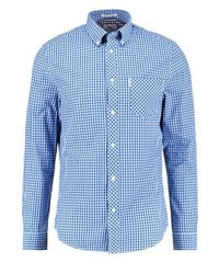 Shirt sky blue medium 4203271