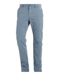 Clifton chinos cloud medium 4159627