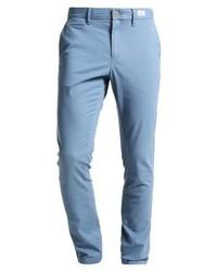 Denton chinos blue medium 4272768