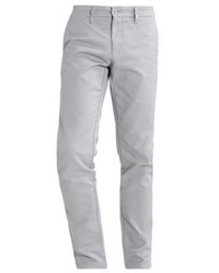 Sid lamar chinos dust rinsed medium 4161941