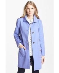 Kate Spade New York Annette Coat