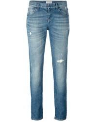 Skinny jeans medium 759921