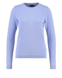 Jumper lavender blue medium 3941642
