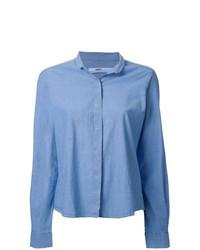 Hope Jolie Denim Shirt