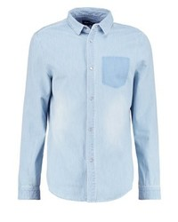 Shirt blue denim medium 3779093