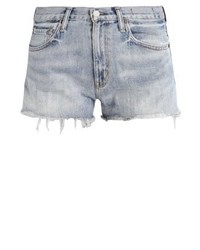 Ralph Lauren Denim Shorts Eva