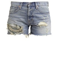 Ralph Lauren Denim Shorts Thompson