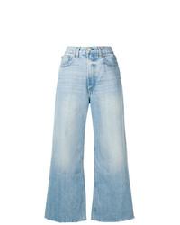 Rag & Bone Haru Jeans